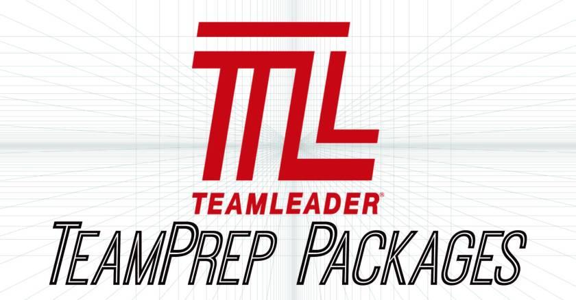 TeamLeaderTeamPrep-01