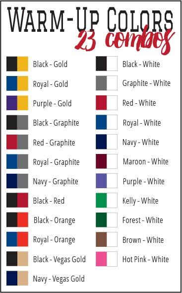 asset-3colors