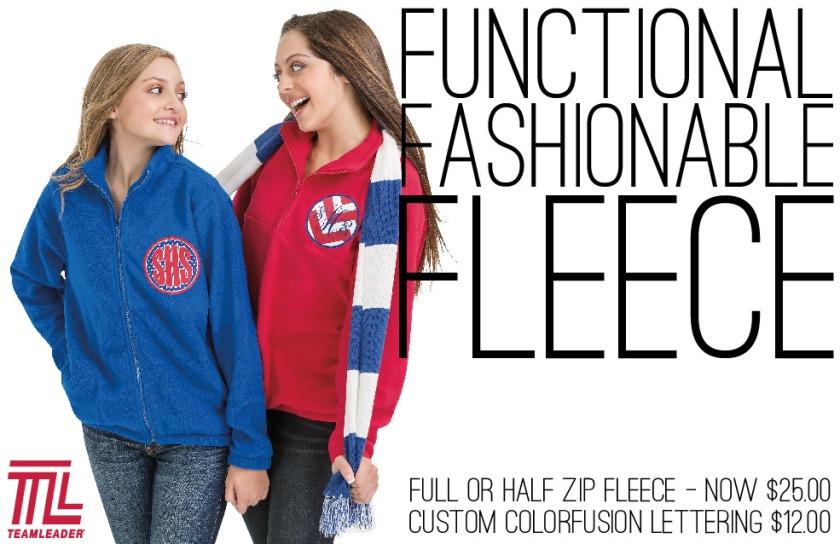 fleece1-01