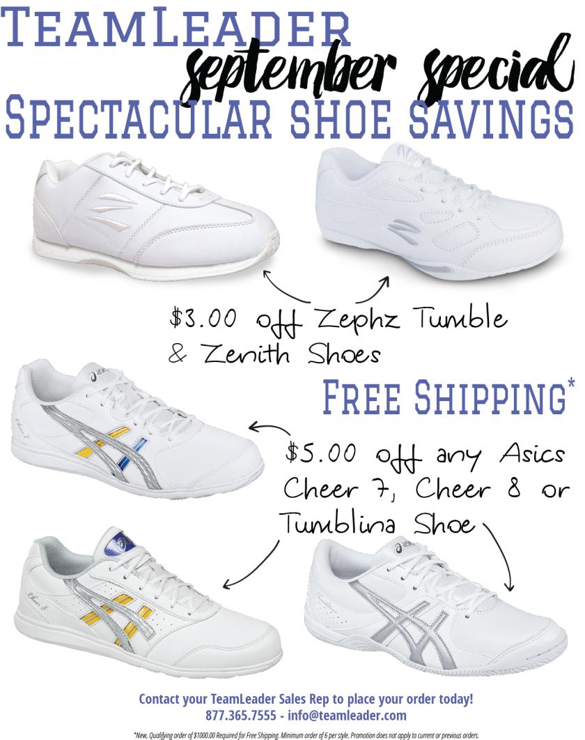 shoespecial